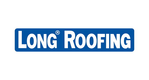 Long Roofing Logo