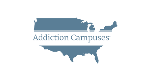 Addiction Campuses Logo