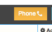 Click Phone Button to Make Outbound Call