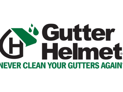 Case Study, The Home Improvement Industry: Featuring Gutter Helmet by Harry Helmet
