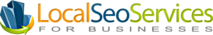 local-seo-services-logo