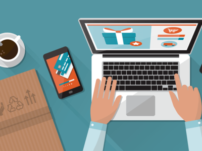eCommerce and Mobile Tips for Driving Conversions
