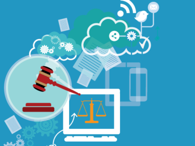 The Case for Online Marketing for Law Firms: 5 ways to start generating digital leads