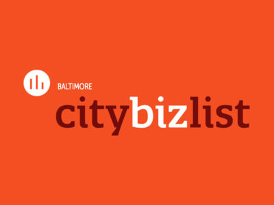 CityBizList: A Video Conversation with Todd and Laure Fisher (Part 1 of 4)