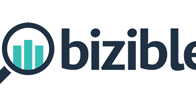 CTM Now Integrates with Bizible