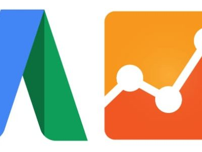 5 Things I learned from Google Analytics and AdWords Training
