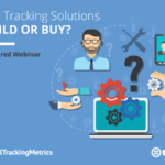 Recorded Webinar: Call Tracking Solutions: Build or Buy?