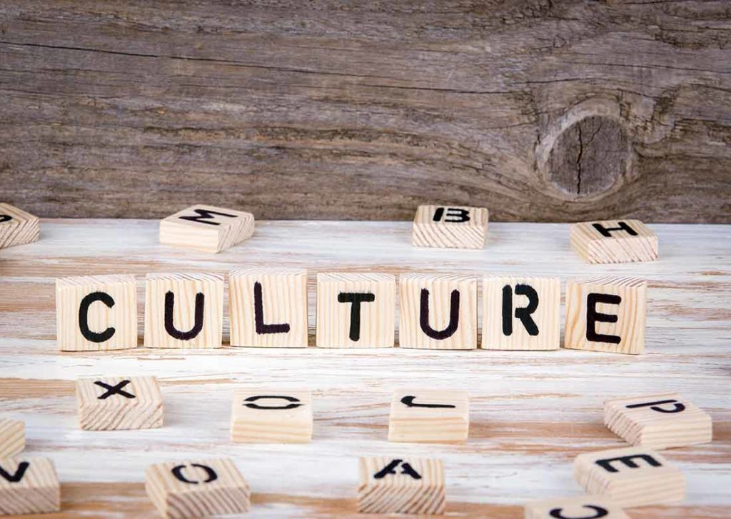 Who Wouldn't Want to Work Here? 5 Common Mistakes When Building Company Culture