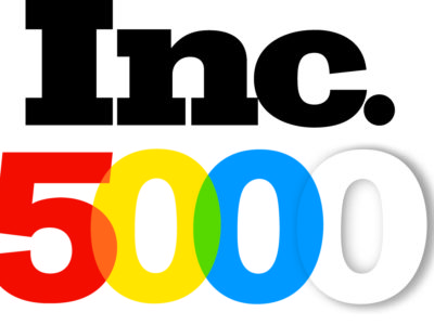 CallTrackingMetrics Recognized for Second Consecutive Year on the 2017 Inc 5000 List of Fastest Growing Companies
