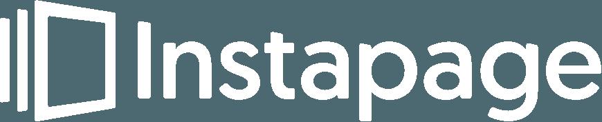 Instapage Logo