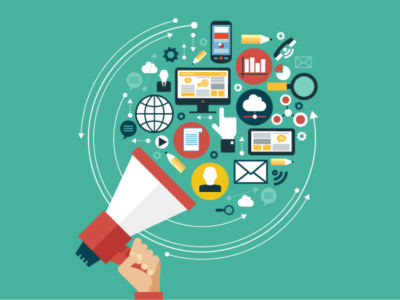 5 Steps to Successful Omni-Channel Marketing