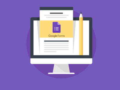 Using Google Forms with Call Scripts to Improve Agent Performance