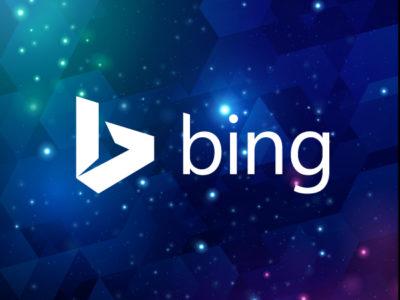 The Big Bing Conversion