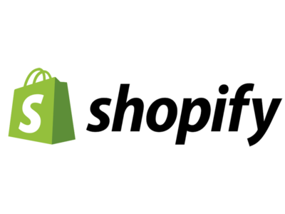 Powerful Communications for Your Shopify Store