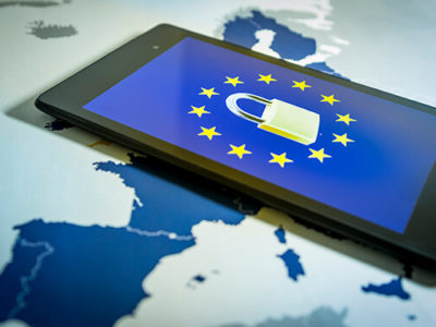 GDPR: How CallTrackingMetrics Can Help