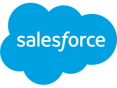 Announcing Updates to our Salesforce Integration