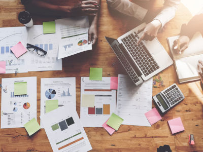From Funnel to Flywheel: Aligning Sales, Marketing, and Service