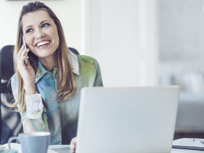 7 Skills You Should Look for When Hiring Call Center Agents