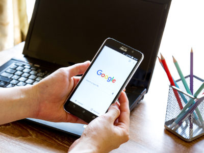 Ask an Expert: How does Google's SameSite cookies update impact call tracking?