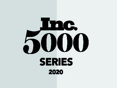Coming in Hot: CallTrackingMetrics lands at #123 on the Inc. 5000 D.C. Metro's Top Companies