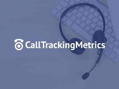 Ensuring Business Continuity with CallTrackingMetrics