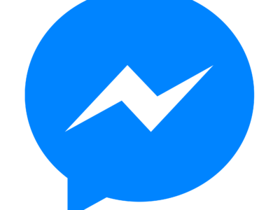 Facebook Messenger Integration