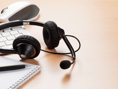 How to Address Common Issues with Remote Support