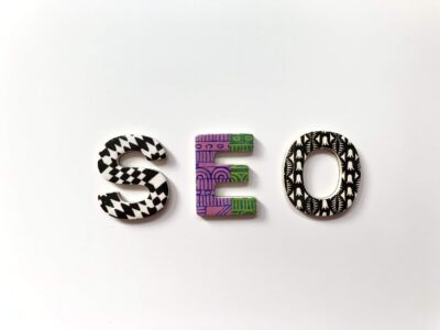5 Tips For Creating An SEO-Optimized Website