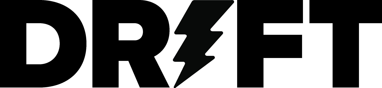 Drift Integration Logo