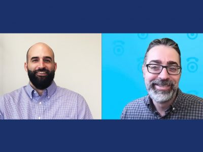 Video | Todd Fisher Shares the Inspiration Behind the New CallTrackingMetrics Agent App