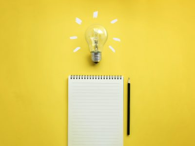 6 Tips for Writing Ad Copy that Converts