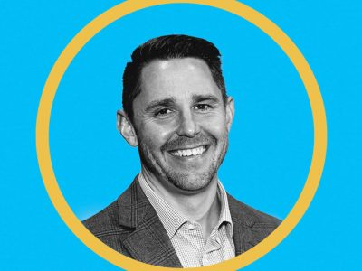 From Agency Expert to CEO: The Journey of Digital Entrepreneur Aaron Weiche