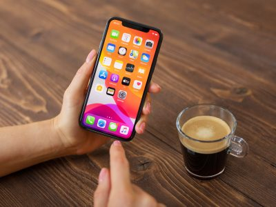 What Apple's iOS 14.5 Release Update Means for Call Tracking