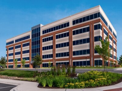 CallTrackingMetrics Relocating to I-97 Business Park with Intentions to Triple Workforce in Three Years